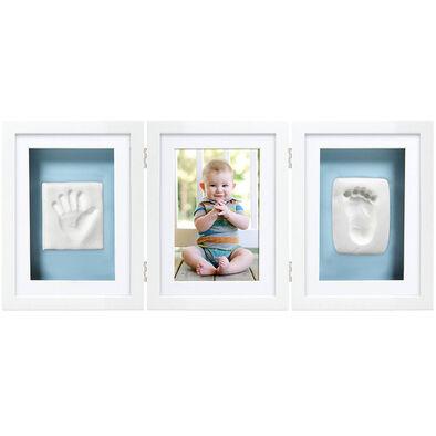 Pearhead 寶寶印記精品桌上相框
