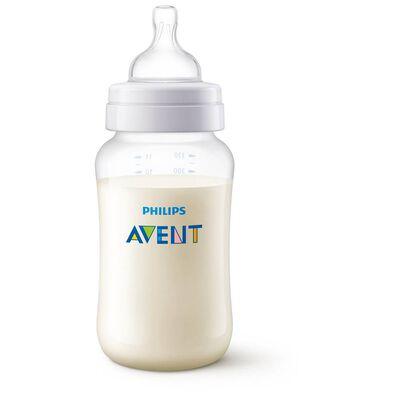 Philips Avent新安怡 Classic+ Pp 330Ml/11 安士奶瓶