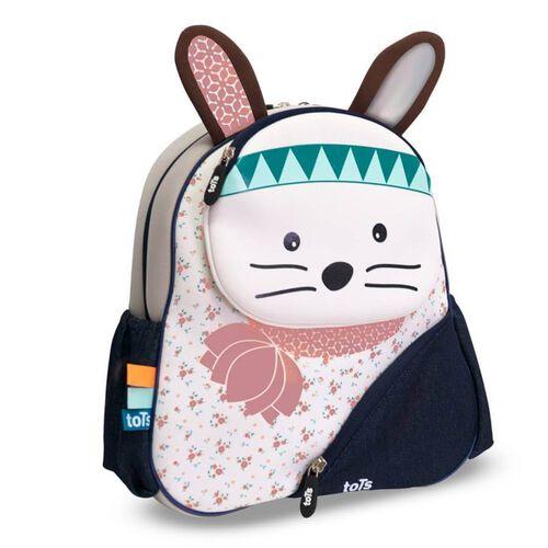 Smart Trike 兒童背包兔子