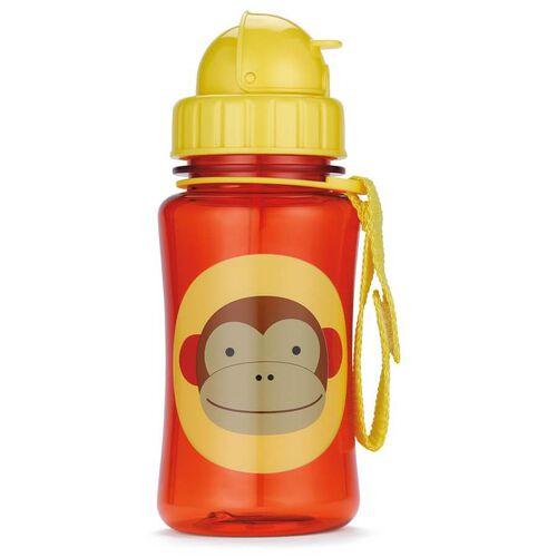 Skip Hop Zoo 可愛動物園水樽 - 猴子