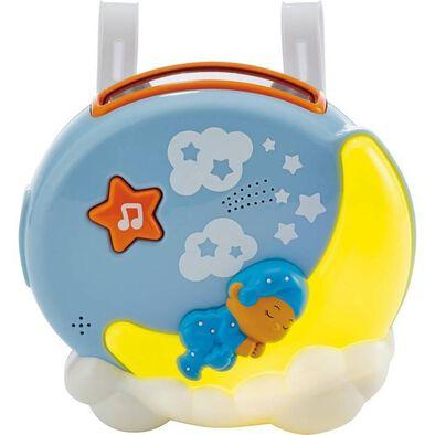 Bru Infant & Preschool 安睡燈