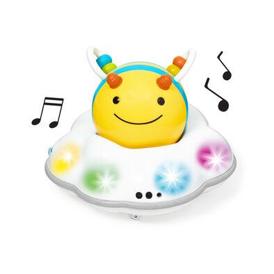 Skip Hop  Explore & More 蜜蜂音樂爬行玩具
