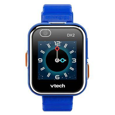 Vtech偉易達 第3代輕觸式智能相機學習手錶