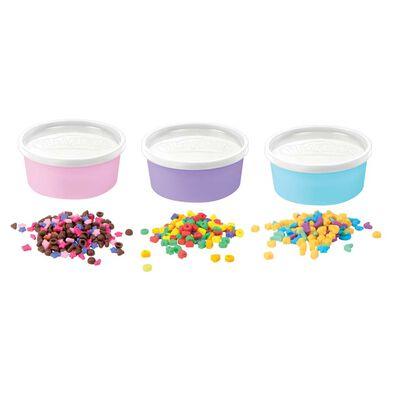 Play-Doh 培樂多史萊姆營養穀類早餐主題組合
