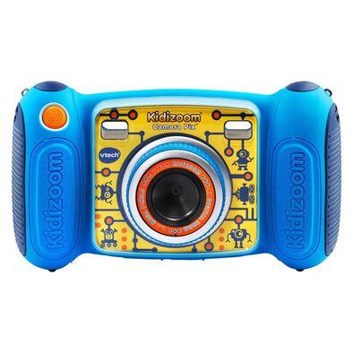 Vtech偉易達 兒童智能相機 (藍色)