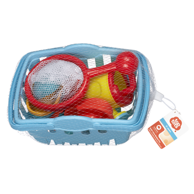 Top Tots智叻寶貝 戲水玩具 - 隨機發貨
