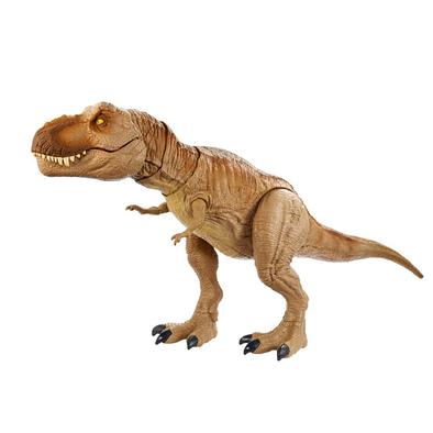 Jurassic World侏羅紀世界 - 大型控制暴龍