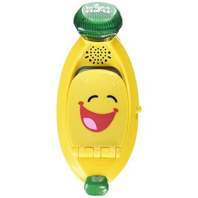 Bright Starts 玩具電話