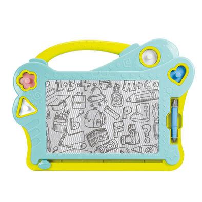 Junior Artist Magnetic Drawing Board