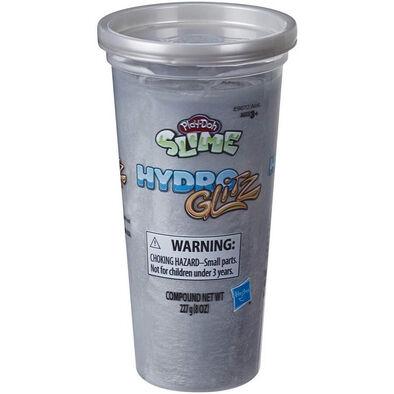 Play-Doh培樂多 Hydroglitz 液態金屬質感泥膠- 隨機發貨