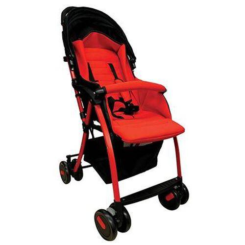 Hoco 超輕便嬰兒手推車