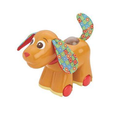 Bru Infant & Preschool 兒童爬行玩具 隨機發貨